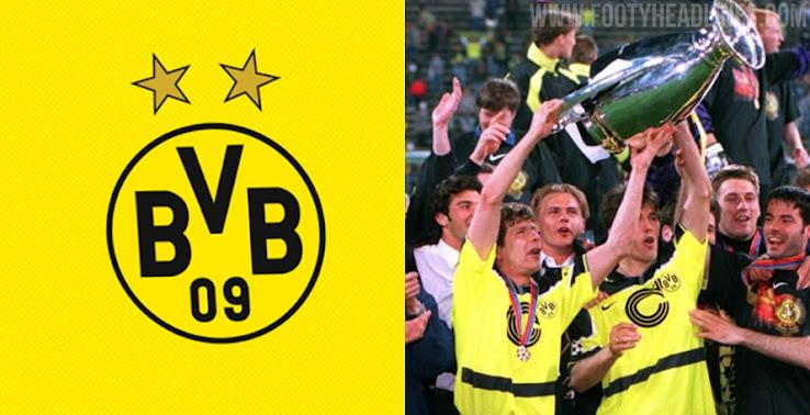 Match coronó 2019 2020 19//20 borussia dortmund on demand od22 nº 22 marco Reus