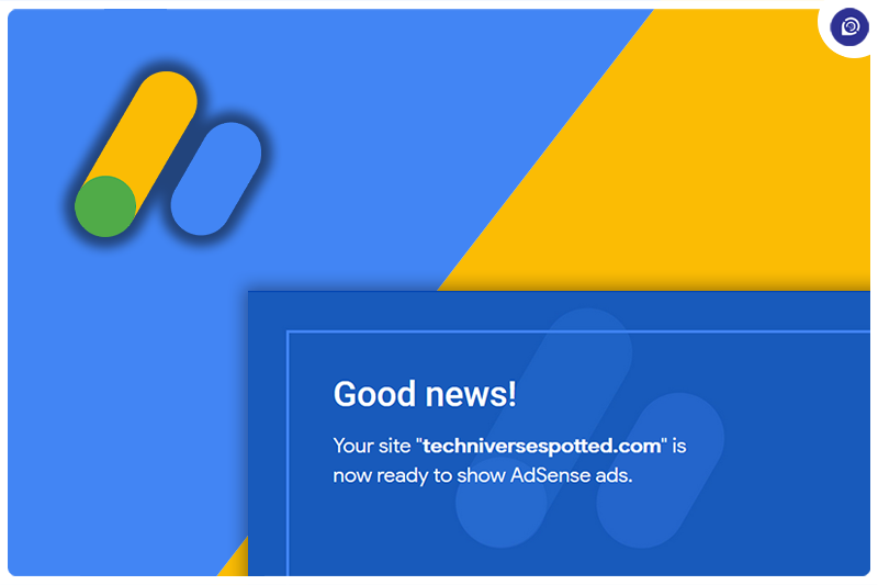 How to Get Google AdSense Approval Faster.