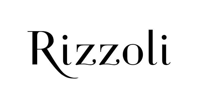 Rizzoli | Tutti i libri per ragazzi pubblicati nel 2020