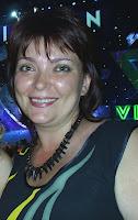 Назаренко Наталия | Блог Концепция Бизнеса