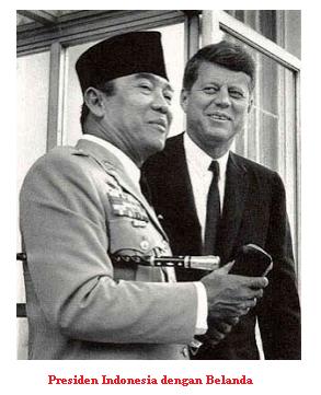 [Lengkap] Mengapa Indonesia Tidak Menggunakan Bahasa Belanda Sebagai Bahasa Resmi?