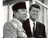 Mengapa Indonesia Tidak Menggunakan Bahasa Belanda Sebagai Bahasa Resmi?