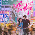 "ABS-CBN To Showcase ""HELLO, LOVE, GOODBYE"" in GLOBAL TRADE EVENT"