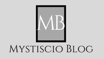 Mystiscio Blog