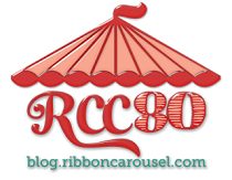 http://blog.ribboncarousel.com/2013/04/the-rcc80-carousel-winner-is.html