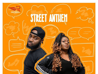 Download Music | SMJ ft Jomanie - Street Anthem