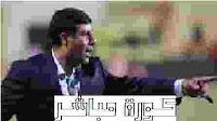 تصريح كبير واعتذار للعشري بعد تعادل المصري بالكونفيدرالية