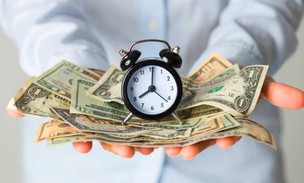 Долгосрочные вложения - лучшие варианты инвестиций 2021 года.
