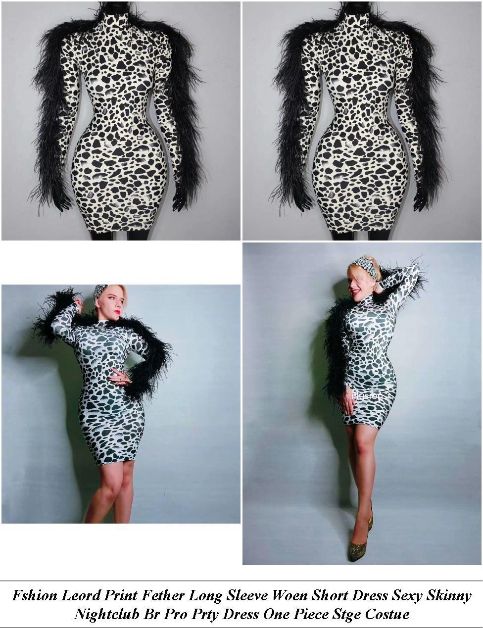 Strapless Dresses Short - Cheap Real Designer Clothes - Plus Size Ridesmaid Dresses Houston