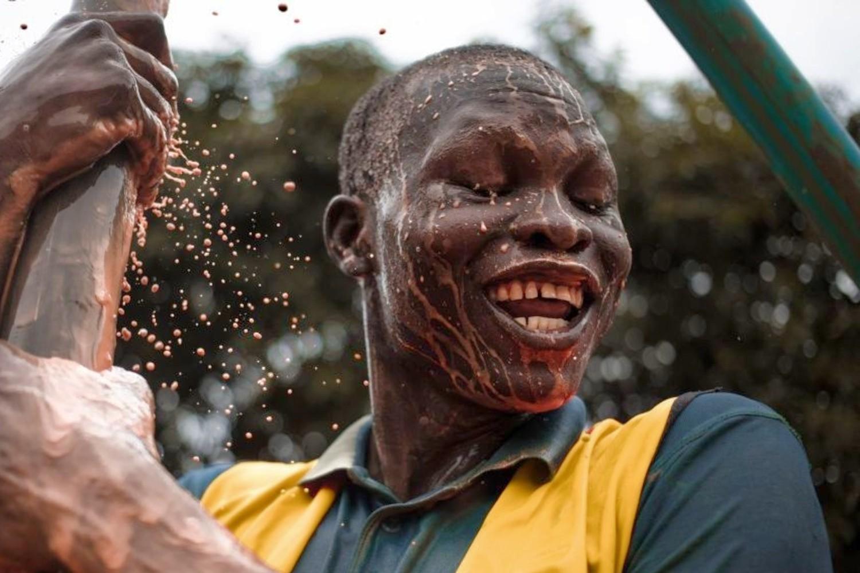 Ten Leading Borehole Drilling Companies in Zimbabwe