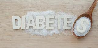 Obat Diabetes Herbal Undibet dan Pipeca