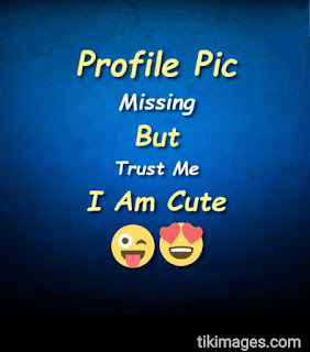 New latest whatsapp dp profile picture cool images collection download