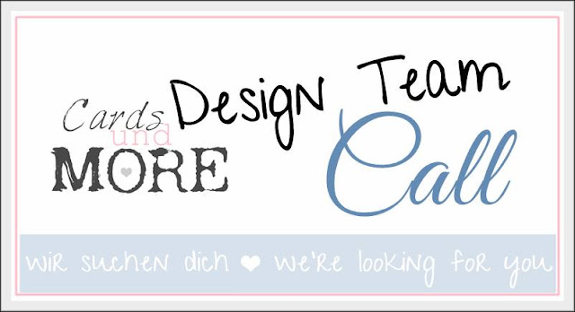 http://cards-und-more-shop.blogspot.de/2016/03/design-team-call-cards-und-more-dt.html