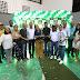 Copa Interbairros: Prefeitura de Simões Filho premia melhores 2019