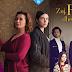 Zonja Fazilet dhe të Bijat - Episodi 30 (20.07.2018)