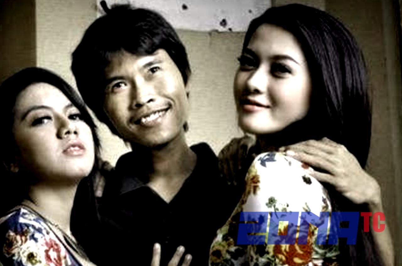 Kabar Baik, Indonesia Dikabarkan Akan Adakan Program 1 Suami 2 lstri, Cek Faktanya Disini