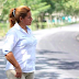 Investigan secuestro y asesinato de alcaldesa de Jamapa, Veracruz