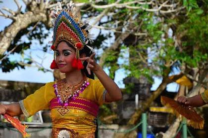 Beling Malu, Sisi Kehidupan di Bali Yang Tidak Banyak Orang Tahu