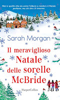 https://www.amazon.it/meraviglioso-Natale-delle-Sorelle-McBride-ebook/dp/B07XP6228S/ref=sr_1_27?  qid=1573338755&refinements=p_n_date%3A510382031%2Cp_n_feature_browse-bin  %3A15422327031&rnid=509815031&s=books&sr=1-27