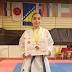 "KBS ""Master""  Lukavacu donosi 7 medalja sa ""Valentinovo open 2021"""