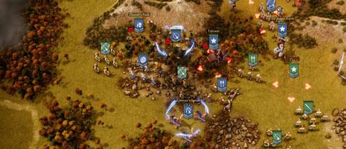 fantasy-general-2-invasion-new-game-pc