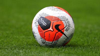 مواعيد مباريات اليوم الأحد 25-10-2020 والقنوات الناقلة بتوقيت القاهرة