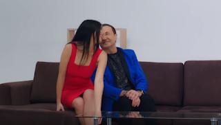 Σαρώνει ο Πανταζής στην Αλβανία με τη διασκευή του «Μ'αγαπάς; Σ΄αγαπώ»