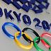 Στην ΕΡΤ οι Ολυμπιακοί Αγώνες «Τόκιο 2020»