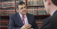 Advogado e Advogada na cidade de São Paulo SP