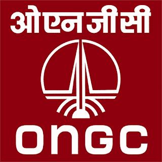 ONGC Trade Apprentice Recruitment