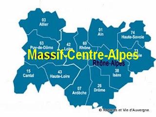Massif-Centre-Alpes