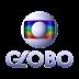 Além dos seis novos canais, SKY lança 4 novas afiliadas da Globo em SD