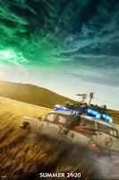 قائمة افضل اصدارات الافلام التي تستحق المشاهدة لعام 2021