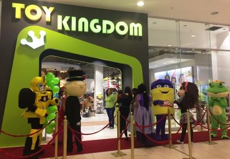 MomAgain 40  Toy Kingdom launches two new stores in South Africa 080a96e85385