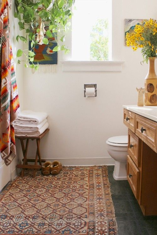 moon to moon rugs in bathrooms ForBathroom Decor Rugs