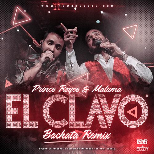https://www.pow3rsound.com/2019/08/prince-royce-ft-maluma-el-clavo-bachata.html