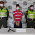 """Mato al amigo """"sin querer"""" en Las Torres de Lorenzo Morales"""