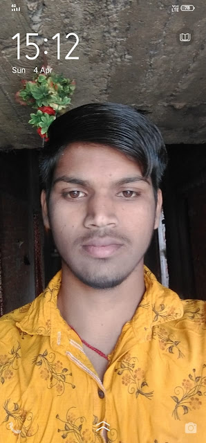 Whatsapp Winner List