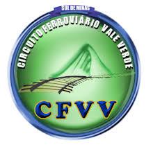 C.F.V.V. Sul de Minas