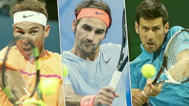 Tennis News Update