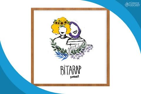 Bitarap Podcast