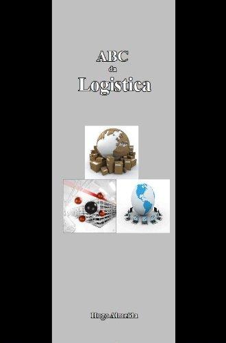ABC da Logística - Hugo Almeida