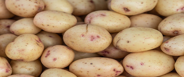 Potatoes-and-Starches