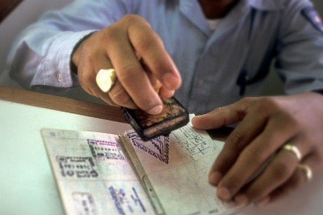 """إسقاط """"تأشيرة قطر"""" عن المغاربة ينتظر قرارا رسميا من الدوحة"""