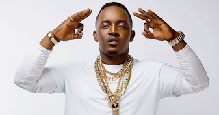 MI Abaga Tenders An Apology To Nigerians Over His Comment About South Africa's Rapper, AKA