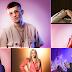 Suécia: Começam os rumores sobre os participantes no 'Melodifestivalen 2021'