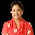झालावाड़। तीस साल में रायपुर को उप तहसील नही बनवा सकी मुख्यमंत्री वसुंधरा,शिक्षा की कोई सुविधा नही*    *लहसुन खरीद के नाम पर दलालों ने करोड़ो कूटे,किसानों का आरोप बाजार से खरीद सरकार को बेचा*
