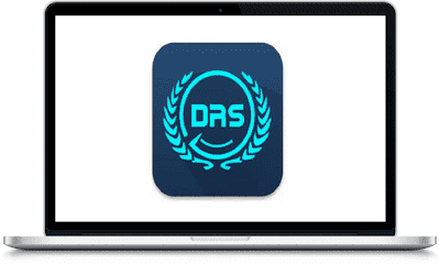 DRS Data Recovery System 18.7.3.309 Full Version