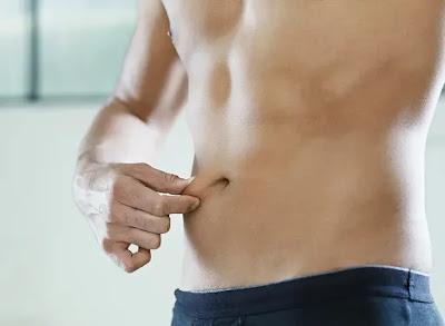 الاكلات التي تساعد على حرق الدهون