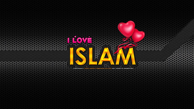Essay kenapa saya memilih islam